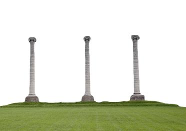 columns-3254442_640