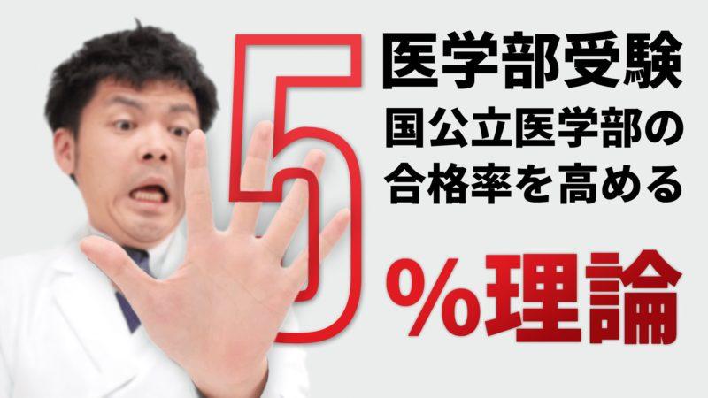 5%理論サムネ仮-min
